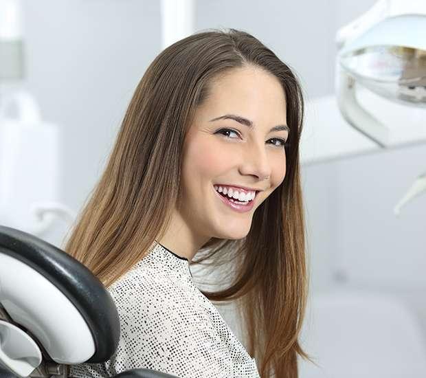 Benicia Cosmetic Dental Care