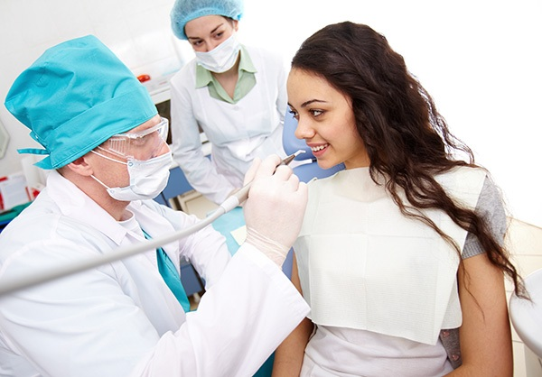 What You Should Know Before Getting Restorative Dentistry Procedures