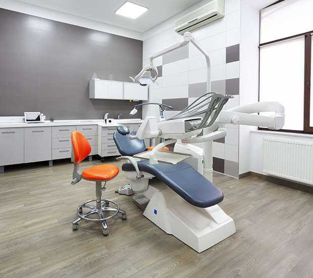 Benicia Dental Center