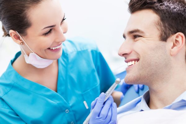 How To Prepare For Dental Implants