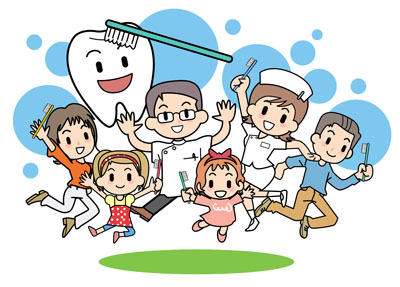 Ways We Can Help You In Our General Dentist Office