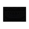 Benicia, CA Denture Services