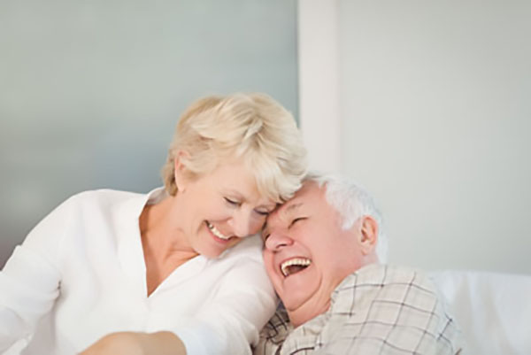 Cosmetic Dentistry &#    ; What Are Implant Supported Dentures?