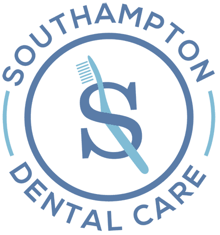 Visit Southampton Dental Care