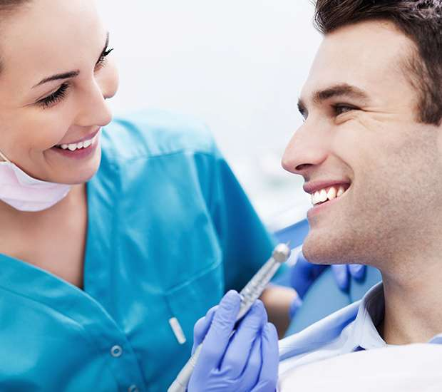 Benicia Multiple Teeth Replacement Options