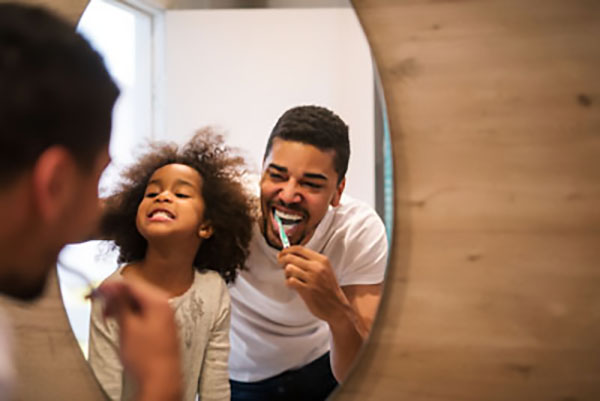 Oral Hygiene Tips From A Family Dentist