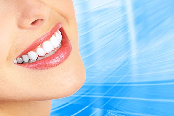 Orthodontic Options For Smile Makeovers