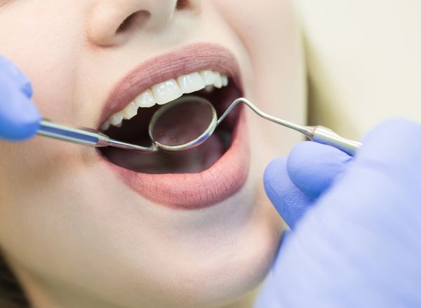 Replace Missing Teeth: More Options Than Ever