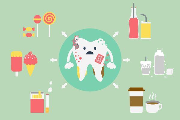 How Your Benicia Dentist Uses Dental Bonding